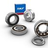 SKF-angular-contact-ball-bearings-general.png
