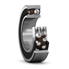 SKF-self-aligning-ball-bearing-2210-E-2RS1TN9.png
