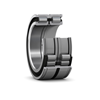 SKF-cylindrical-roller-bearing-double-row-NNF-design.png