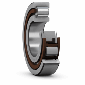 SKF-cylindrical-roller-bearing-NJ-design-P-cage.png