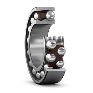 SKF-self-aligning-ball-bearing-2210-ETN9.png