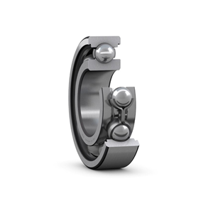 SKF-deep-grove-ball-bearing-open-with-steel-cage-and-recesses-on-the-outer-ring.png