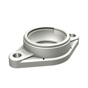SKF-insert-bearing-housing-FYTWK-series.png