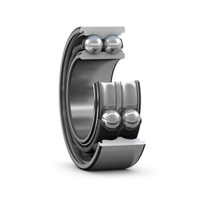 SKF-angular-contact-ball-bearing-double-row-A-design.png