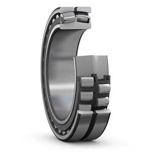 SKF-spherical-roller-bearing-CC-design.png