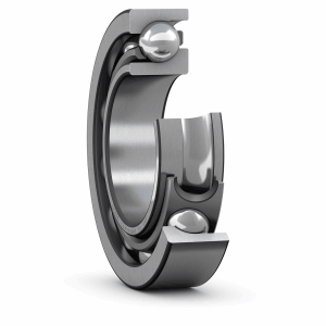 SKF-angular-contact-ball-bearing-B(E)-design-with-F-cage.png