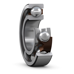 SKF-deep-groove-ball-bearing-E-type-with-polymer-cage.png
