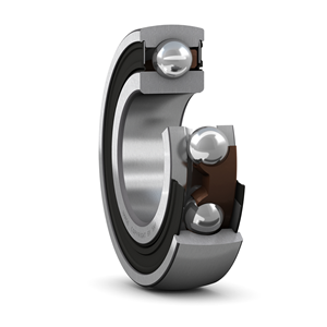 SKF-insert-bearing-172-series.png