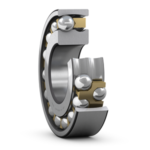 SKF-self-aligning-ball-bearing-with-brass-cage.png