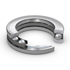 SKF-thrust-ball-bearing-single-direction-standard-design.png