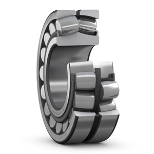 SKF-spherical-roller-bearing-E-design.png