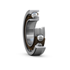 SKF-angular-contact-ball-bearing-single-row-B(E)-design-with-P-cage.png