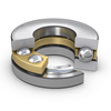 SKF-thrust-ball-bearing-single-direction-standard-design-with-M-cage.png
