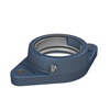 SKF-insert-bearing-housing-FYTB-series.png