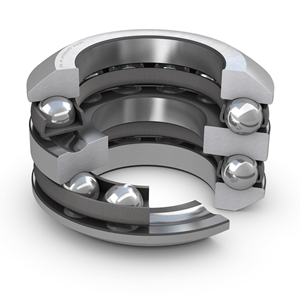 SKF-thrust-ball-bearing-double-direction-standard-design-with-sphered-housing-washer.png