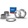 SKF-bearing-accessories-general.png