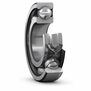 SKF-deep-groove-ball-bearing-SR-RS1.png