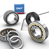 SKF-cylindrical-roller-bearings-general.png