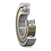 SKF-deep-groove-ball-bearing-with-brass-cage-ball-guided.png