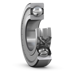 SKF-deep-grove-ball-bearing-with-sheild-on-both-side-steel-cage.png