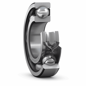 SKF-deep-groove-ball-bearing-SR-Z.png