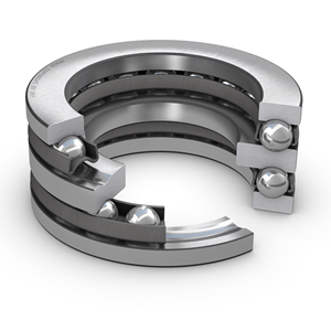 SKF-thrust-ball-bearing-double-direction-standard-design.png