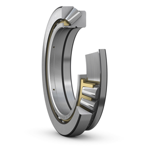 SKF-spherical-roller-thrust-bearing-brass-cage.png