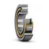 SKF-cylindrical-roller-bearing-single-row-NU-design-M-cage.png
