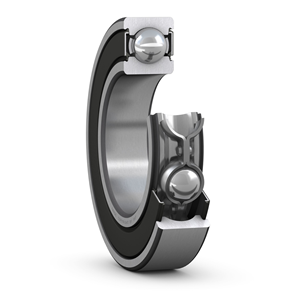 SKF-deep-groove-ball-bearing-with-RSH-seal-on-booth-side-steel-cage.png