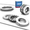 SKF-thrust-ball-bearings-general.png