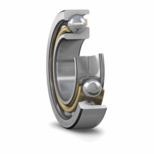 SKF-angular-contact-ball-bearing-single-row-B(E)-design-with-M-cage.png