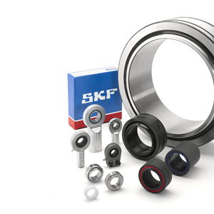 SKF-plain-bearings-general.png