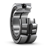 SKF-tapered-roller-bearing-single-row-duplex-face-to-face.png