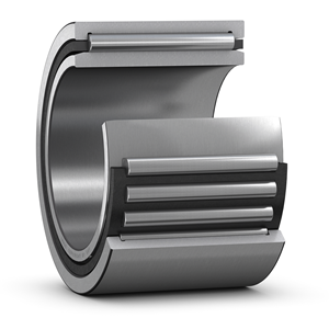 SKF-needle-roller-bearing-massive-type-with-flanges-and-pa-cage.png