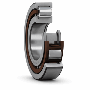 SKF-cylindrical-roller-bearing-NUP-design-P-cage.png