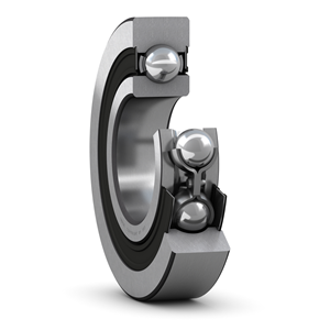 SKF-deep-groove-ball-bearing-single-row-cam-rollers.png