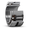 SKF-needle-roller-bearing-combined-NKIB-type.png