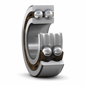 SKF-deep-groove-ball-bearing-double-row.png