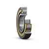 SKF-cylindrical-roller-bearing-single-row-NU-design-ML-cage.png