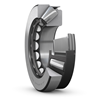 SKF-spherical-roller-thrust-bearing-sheet-metal-cage.png