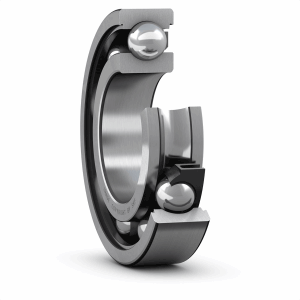 SKF-deep-groove-ball-bearing-SR-TN9.png