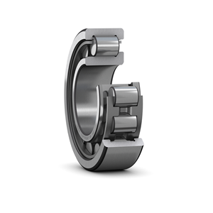 SKF-cylindrical-roller-bearing-single-row-NJ-design-J-cage.png