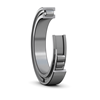 SKF-cylindrical-roller-bearing-single-row-NCF-design.png
