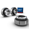 SKF-insert-Y-bearings-general.png