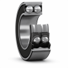 SKF-angular-contact-ball-bearing-sealed-A-design.png