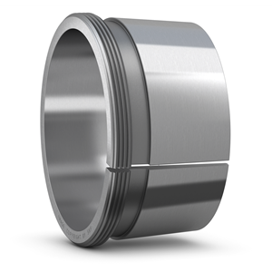 SKF-bearing-accessories-withdrawal-sleeve-AH.png