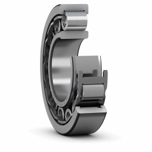 SKF-cylindrical-roller-bearing-NU-design-J-cage.png
