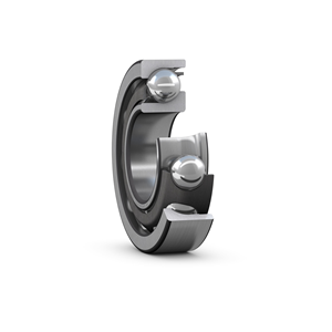 SKF-angular-contact-ball-bearing-single-row-B(E)-design-with-J-cage.png