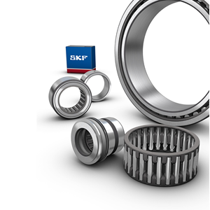 SKF-needle-roller-bearings-general.png