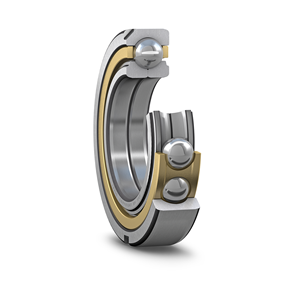 SKF-angular-contact-ball-bearing-four-point-explorer-N2-execution-with-MA-cage.png